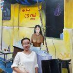 Nguyễn Phạm Thanh Thủy